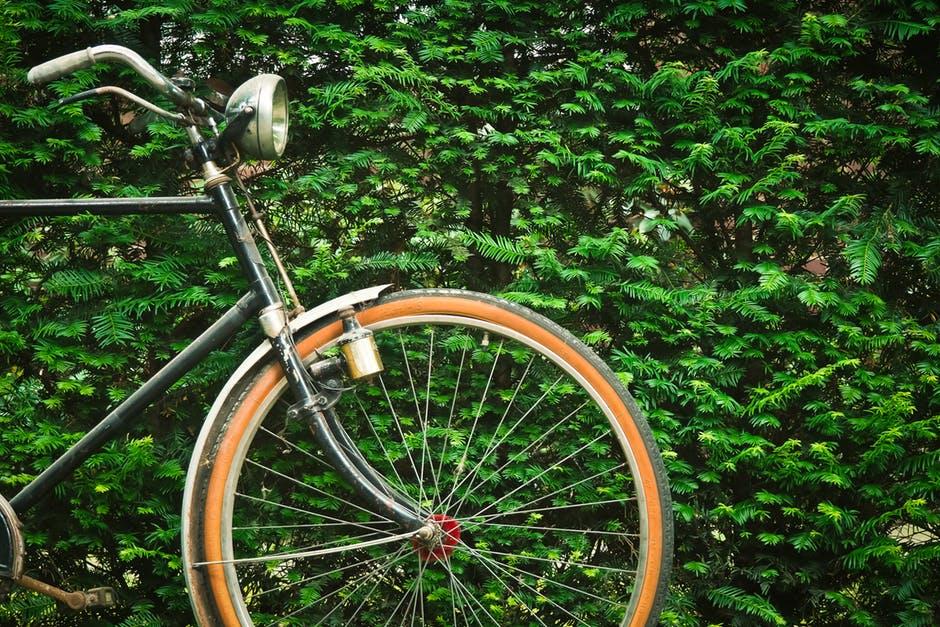 wytrzymałe szprychy rowerowe