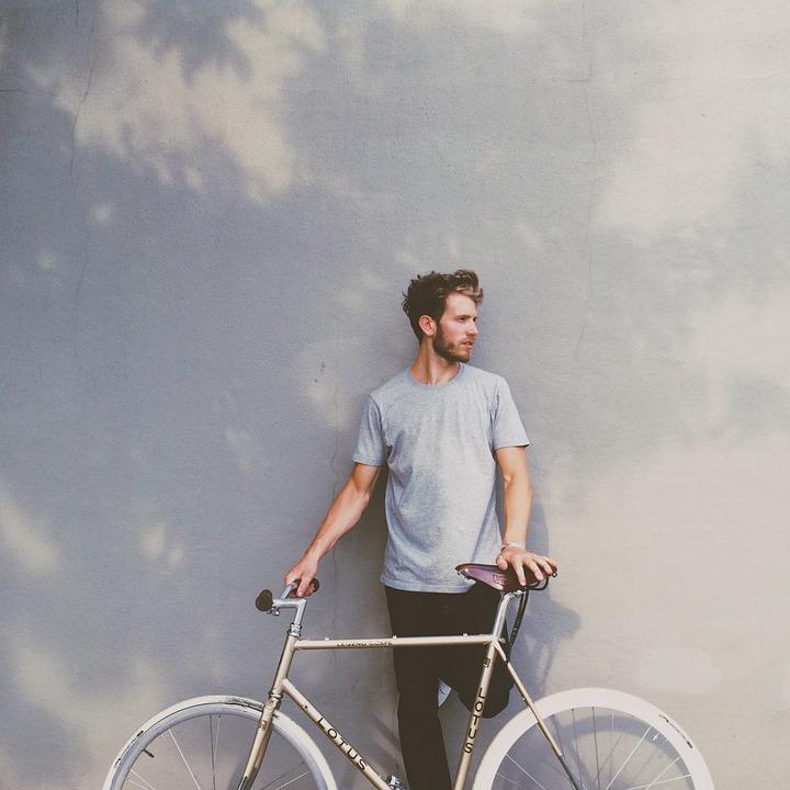 Jaki rodzaj roweru wybrać