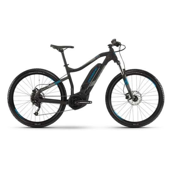 Rower elektryczny – co warto wiedzieć przed kupnem