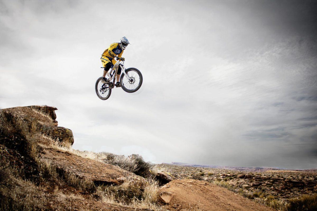 Jaki rower sprawdzi się najlepiej dla aktywnego mężczyzny