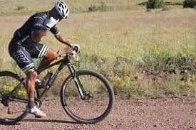 Czym należy się sugerować przy wyborze siodełka rowerowego?