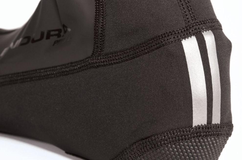 Jak wygląda odpowiedni zestaw ochraniaczy na rower?