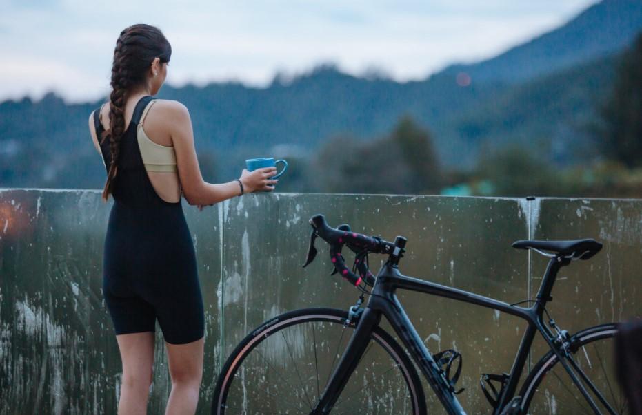 Dlaczego kobiety powinny kupować rowery damskie?
